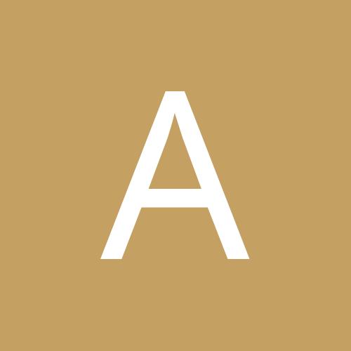 a.p.anema